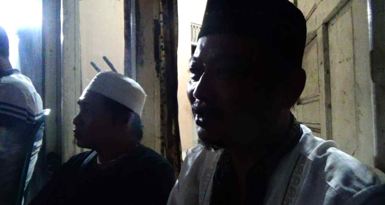 Sambaran Petir Tewaskan Kakak Beradik Di Banjarbaru 7