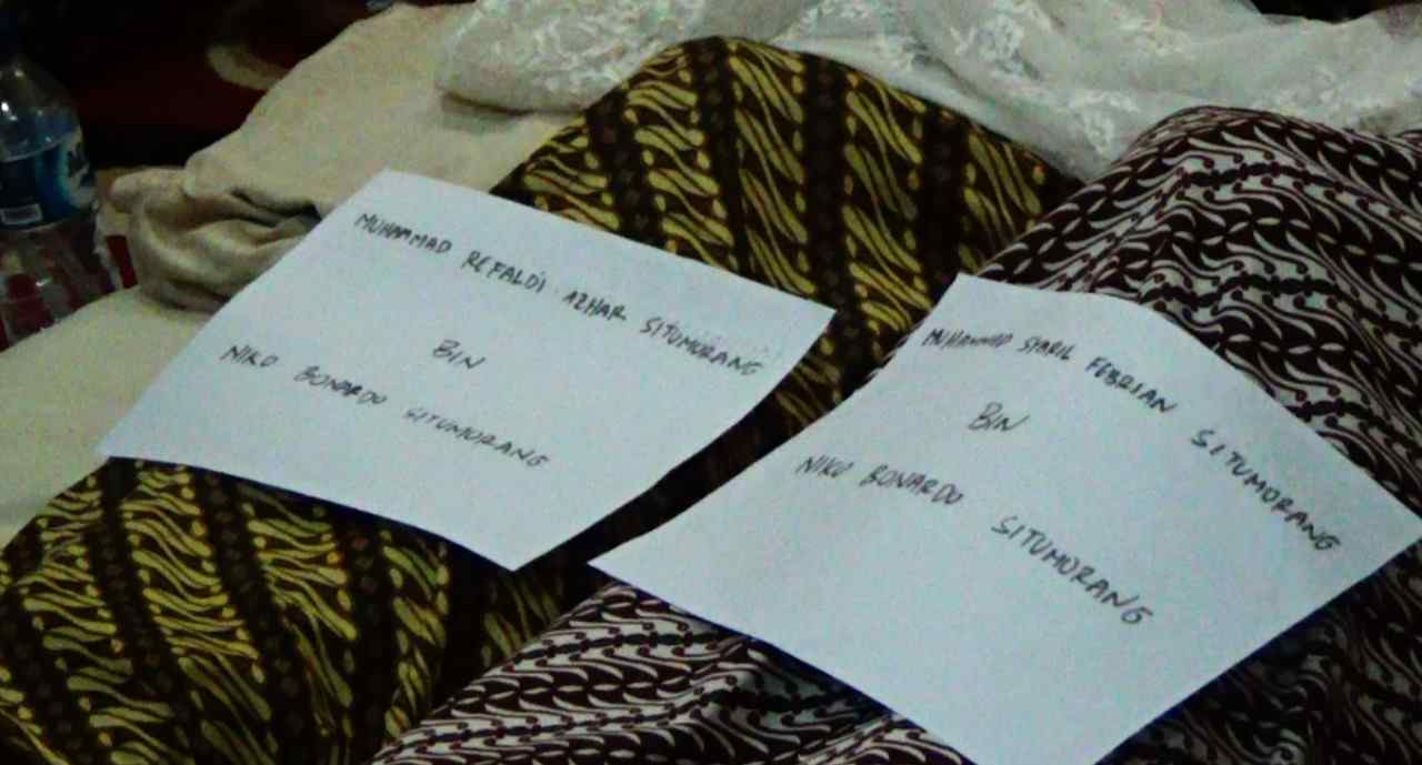 Sambaran Petir Tewaskan Kakak Beradik Di Banjarbaru 1