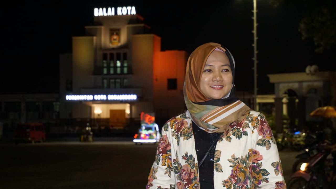 Ayo Ke Banjarbaru, Spot Baru Ini Akan Memanjakan Anda 3