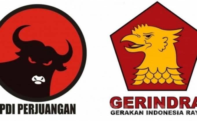 Menanti Kejutan Pertemuan Jokowi, Megawati Dan Prabowo 31