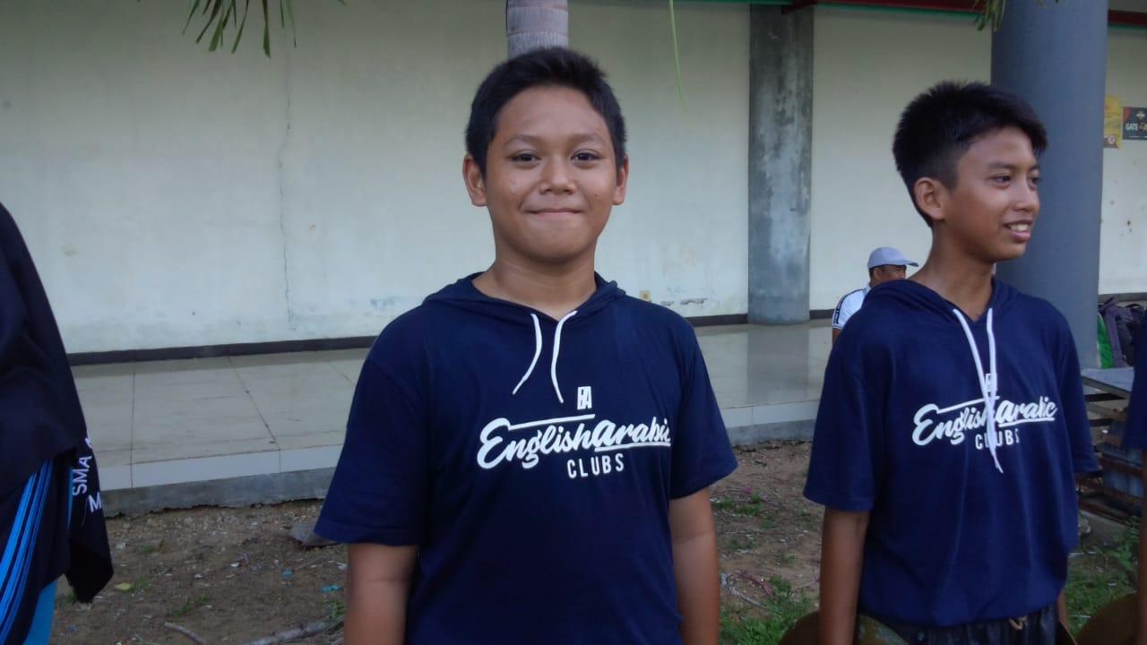 Perdana Di Martapura, PDBI Banjar Gelar Latihan Bersama 10