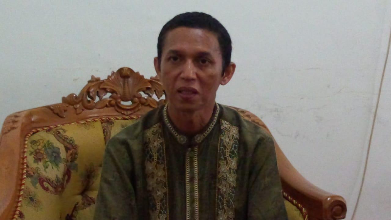 Pada 22 April 2020, 140 Desa Di Kabupaten Banjar Akan Gelar Pilkades Serentak 3