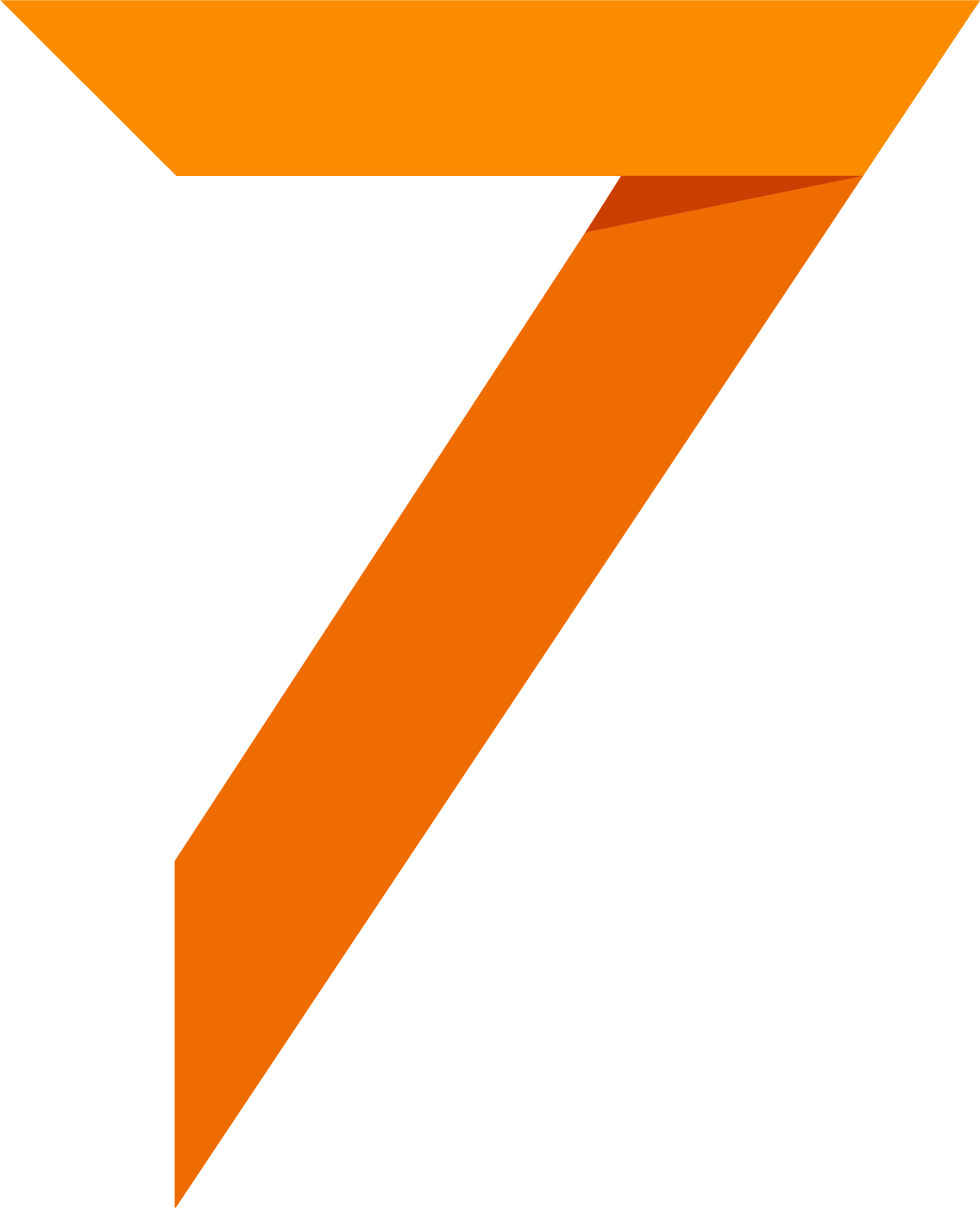 Teras 7