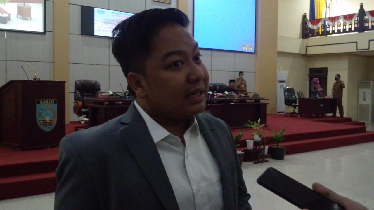 Pasca Guru Khalil Batal Nyalon, Kemana Suara PKB-Gerindra? 8