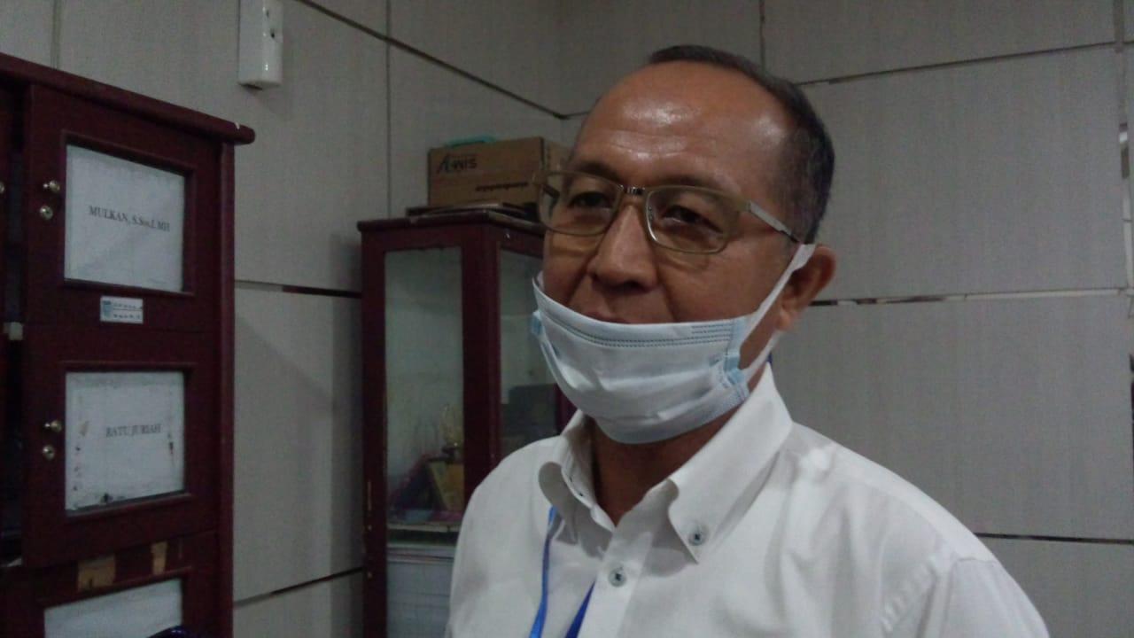 Pasca Guru Khalil Batal Nyalon, Kemana Suara PKB-Gerindra? 5