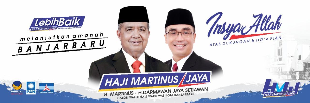 """Covid-19 Kian Memprihatinkan, Ketua DPRD Banjar : """"Kita Tak Bisa Apa-Apa, Tunggu Vaksin Saja"""" 5"""