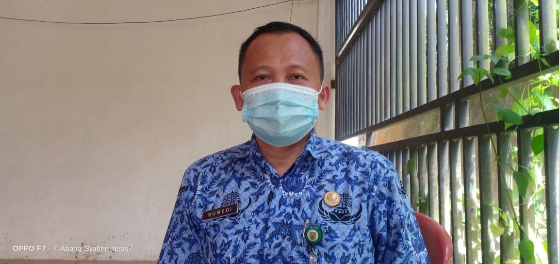 Tes SKB CPNS di Kabupaten Balangan Menjadi Lebih Ketat 5