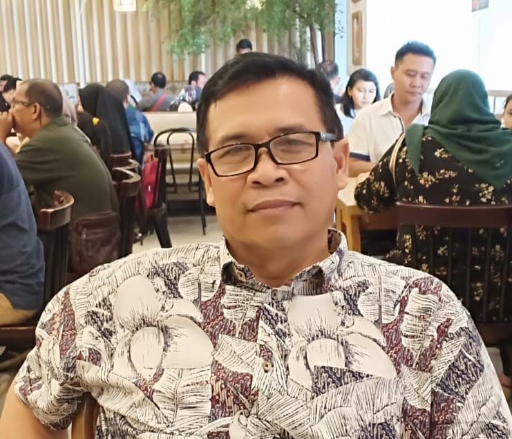 Sosok H Supiani, Alumni Sekolah  Pamong, Sarat Pengalaman Birokrasi 1
