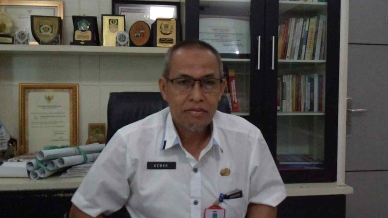 Disdukcapil Banjar Pindahkan Sebagian Pelayanan Administrasi Kependudukan Ke MPP Martapura 6