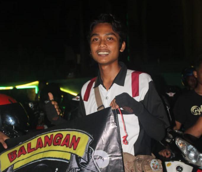 Sosok H Supiani, Alumni Sekolah  Pamong, Sarat Pengalaman Birokrasi 7