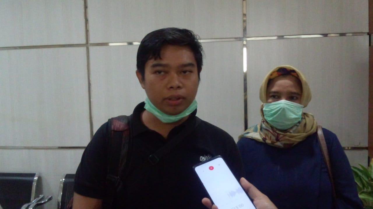 Polemik Jalan Tembus Sungai Ulin – Mataraman, DPRD Banjar Gelar Mediasi 10