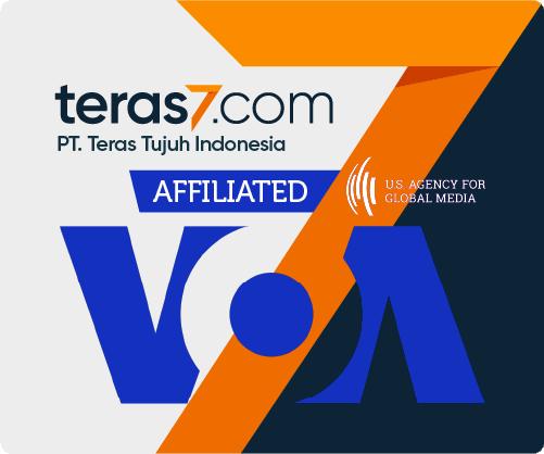 teras7.com - VOA