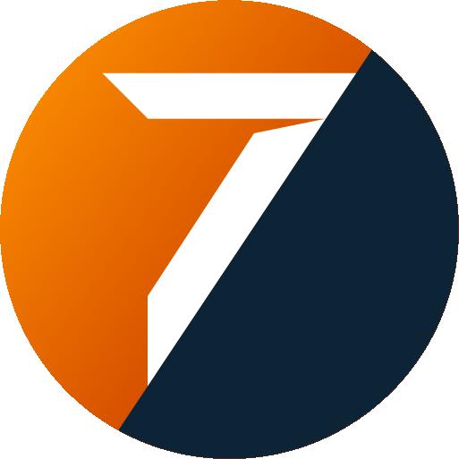 Teras 7 Official