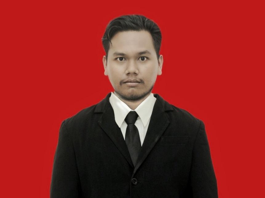 Jay Hamid